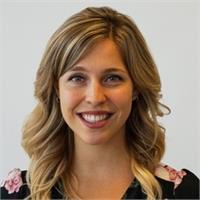Hailey Slamka's profile image