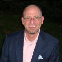 Cliff Blashford's profile image