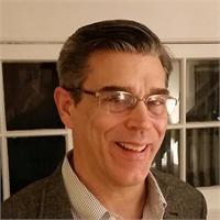 Jonathan Nickerson's profile image
