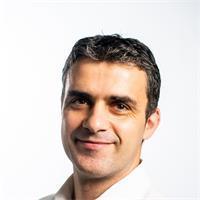 Carlos Gamarra's profile image
