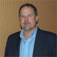 Mark Feasel's profile image