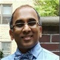 Dowlatram Somrah's profile image