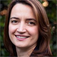 Lidija Sekaric's profile image