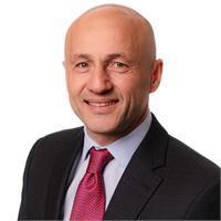 Serdar Tufekci's profile image