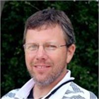 Brett McCarley's profile image