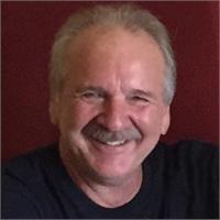 Michael Roppelt's profile image