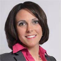 Meghan Riesterer's profile image