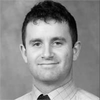 Alan Glynn's profile image