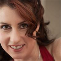 Rebecca Dilthey's profile image