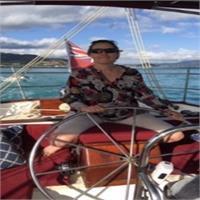 kathleen hambrick's profile image