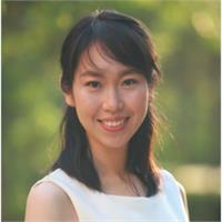 Zhuo Liu's profile image