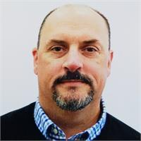 Hernando Borda's profile image