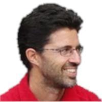 Cristiano Guadagnino's profile image