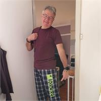 Derek Hayse's profile image