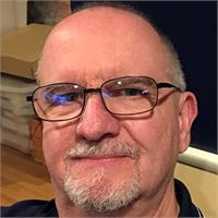 Michael Rieder's profile image