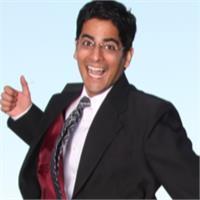 Zain Master's profile image