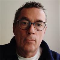 Don Broadbridge's profile image