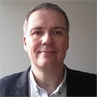 Andrew Simpson's profile image