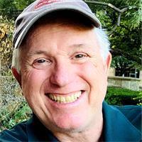 David Taylor's profile image
