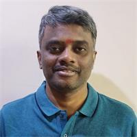 Rajesh Nukala's profile image
