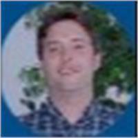 Mike Slater's profile image