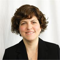Lilac Schoenbeck's profile image