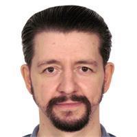 Vladimir Kudriakov's profile image