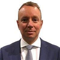 Stephen Aldous's profile image
