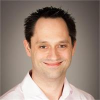 Jeroen van Dun's profile image