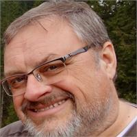 Dan Little's profile image