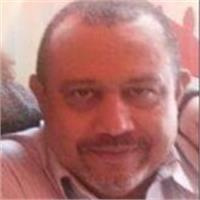 Safwat Boulos's profile image
