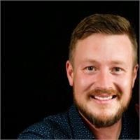 Aaron Glover's profile image