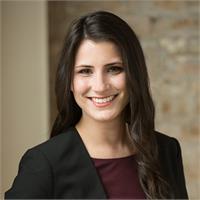 Elizabeth Andreas's profile image