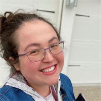 Brittney Wilson's profile image