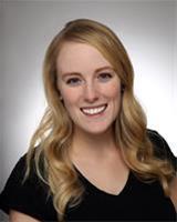 Paige Fellows's profile image