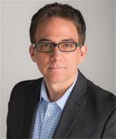 Michael Baccelli's profile image