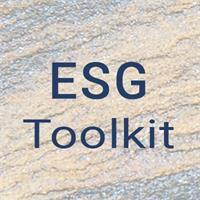 ESG Toolkit's profile image