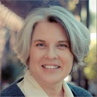 Leslie Watson's profile image