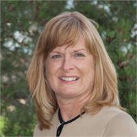 Niki Humphreys's profile image