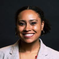 Christina Martinsen's profile image