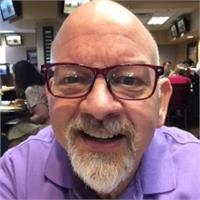Ron Sarver's profile image