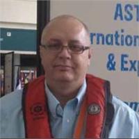 Chris Moore's profile image