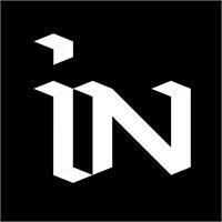 Canberra Innovation Network's profile image
