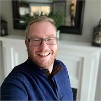 Mark Dixon, AAP, APRP, NCP's profile image
