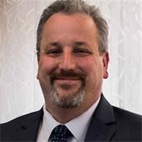 Joe Casali AAP, NCP's profile image