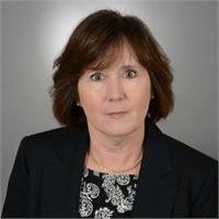 Janet Merlet AAP,NCP's profile image