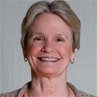 Kathleen Shea's profile image