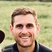 Adam Stanger's profile image