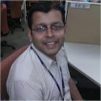 Darshan Rajaram Kamat's profile image