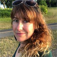 Line Cusson's profile image